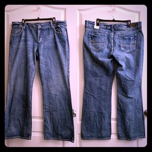 🦅American Eagle Outfitters Jeans🦅 BRAND NEW